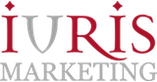 Iuris Marketing – Agencia marketing jurídico online